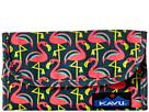 KAVU - Big Spender