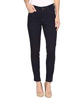 NYDJ - Ami Super Skinny Jeans w/ Released Hem in Mabel