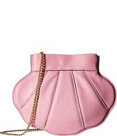 Boutique Moschino - Shell Bag