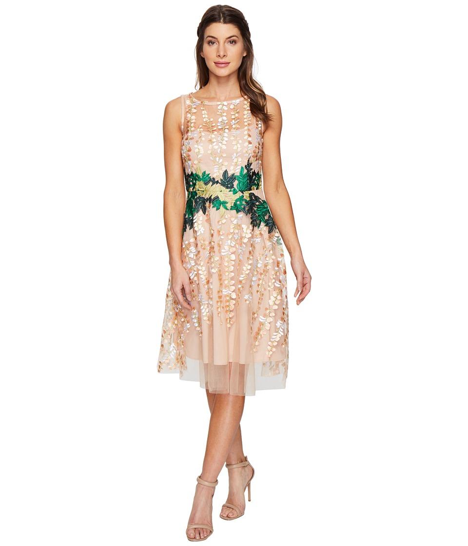 Eva by Eva Franco - Holly Dress
