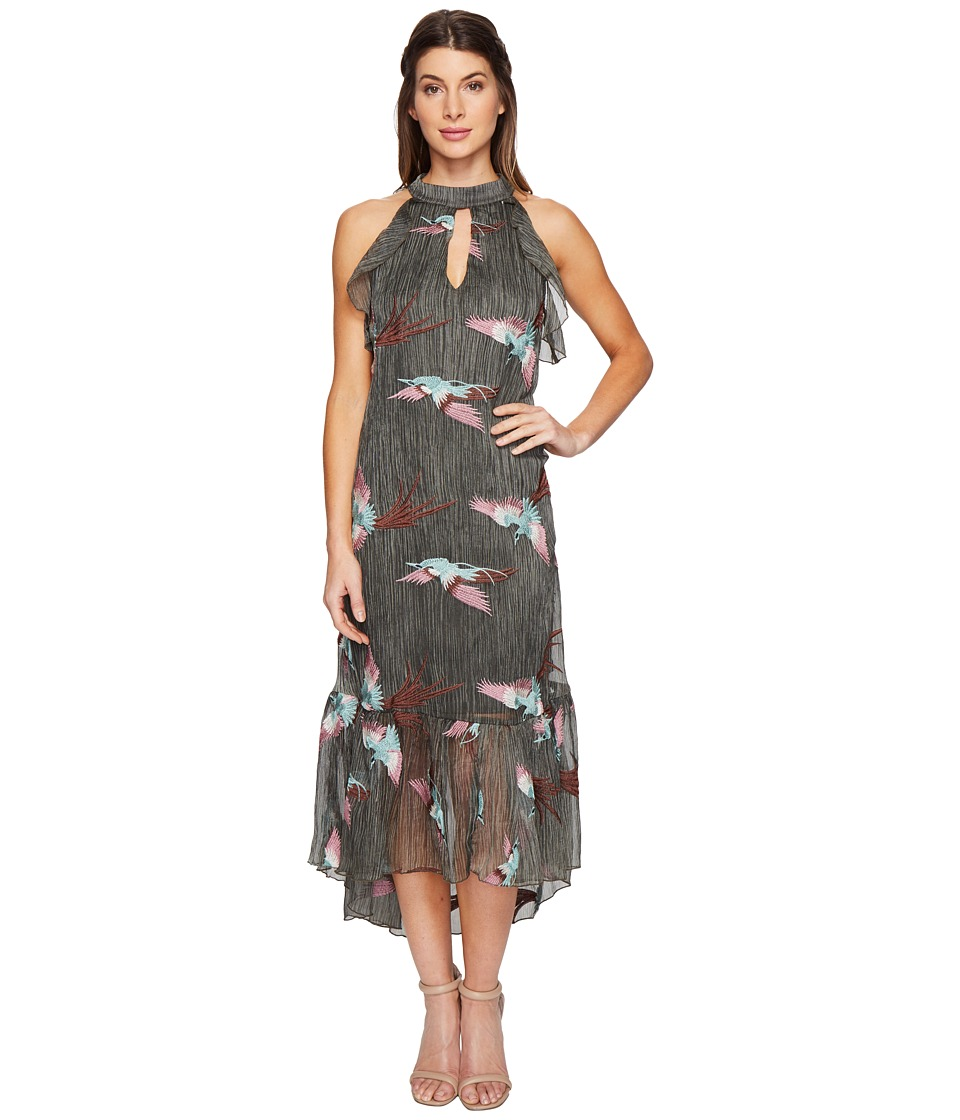Eva by Eva Franco - Peking Dress