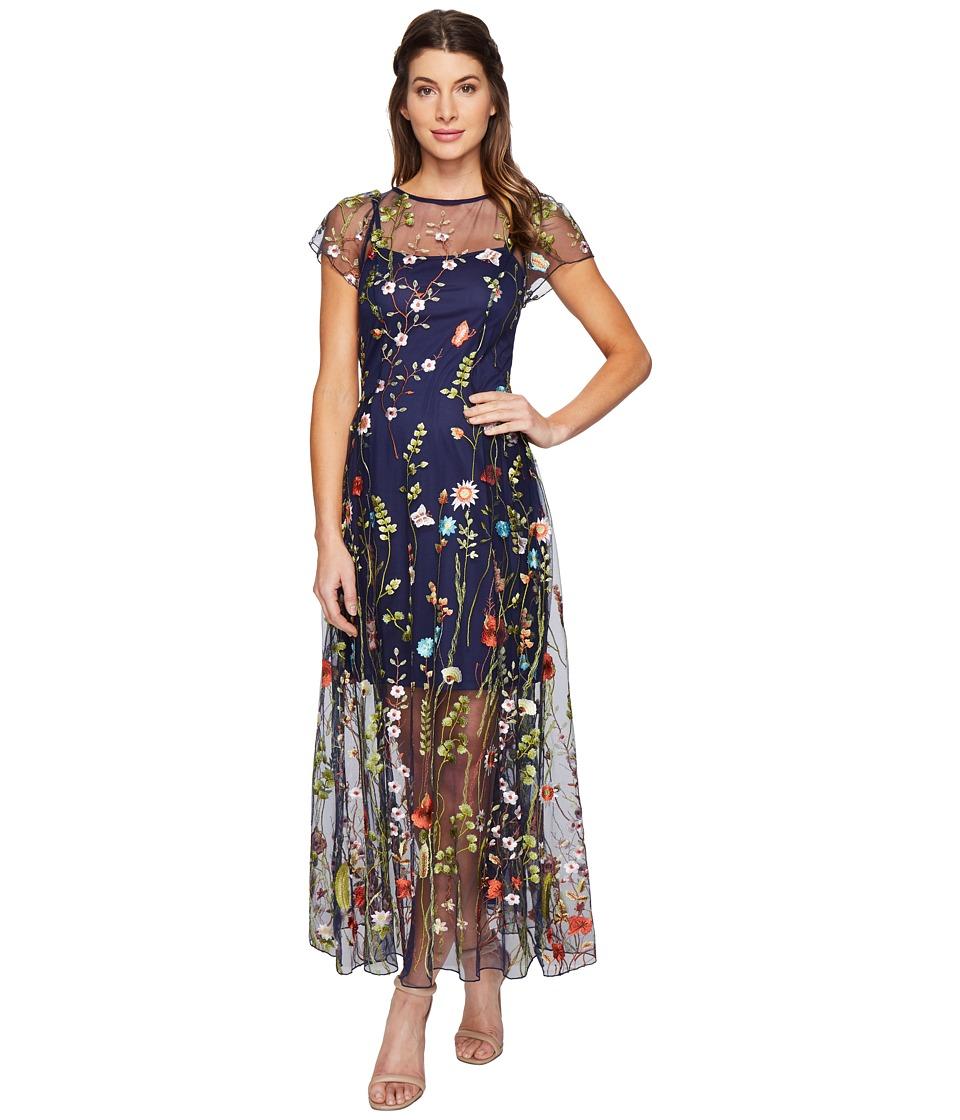 Eva by Eva Franco - Sonora Dress