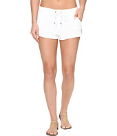Polo Ralph Lauren - Iconic Terry Shorts Cover-Up