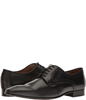 Paul Smith - PS Roth Oxford