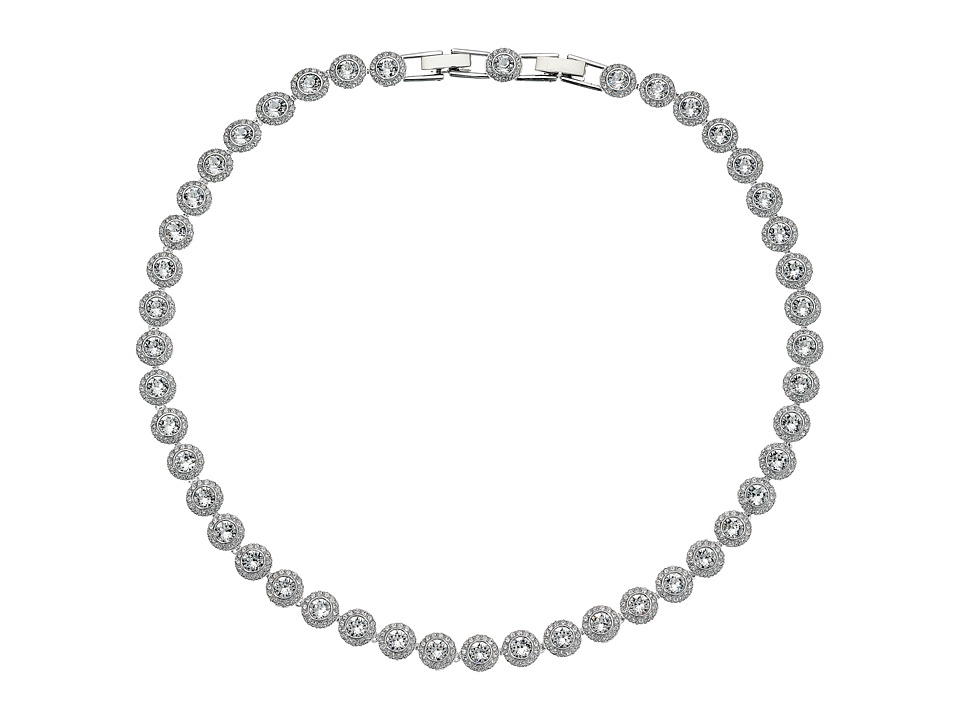 Swarovski - Angelic Necklace