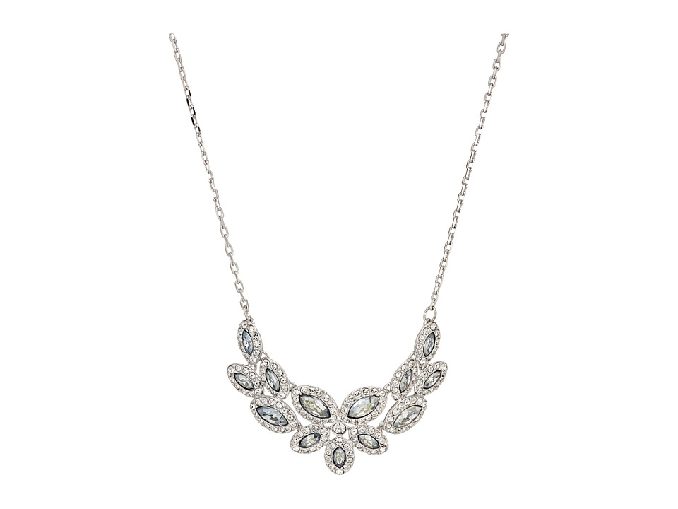 Swarovski - Baron Necklace