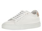 Paul Smith - Basso Sneaker