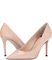 Paul Smith - PS Keira Heel