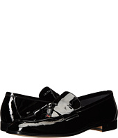 Paul Smith - Glynn Tassel Loafer