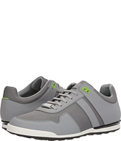 BOSS Hugo Boss - Arkansas Sneakers by BOSS Green