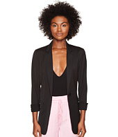 Boutique Moschino - Blazer