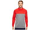 Nike Golf - Therma-Fit 1/2 Zip