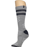 Sanuk - Get Tubed Wigwam Athletic Tube Sock