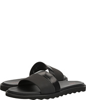 BOSS Hugo Boss - Delight Slide Sandal by HUGO