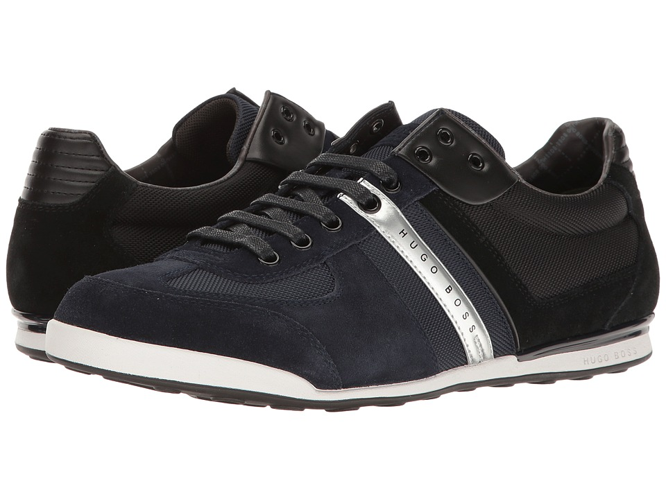BOSS Hugo Boss Akeen by BOSS Green (Dark Blue) Men