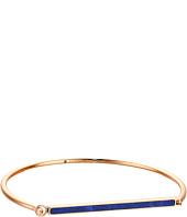 Fossil - Semi-Precious Bar Bracelet