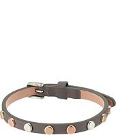 Fossil - Stud Bracelet