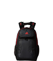 adidas - Strength Backpack