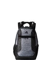 adidas - Strength Backpack