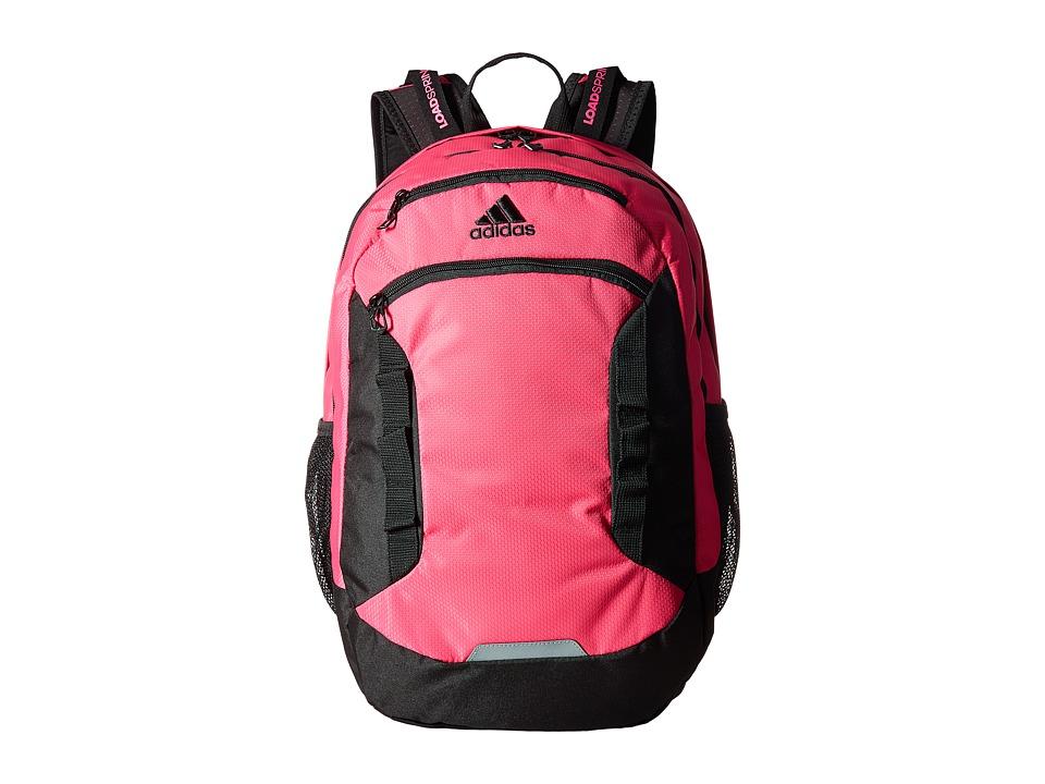 adidas - Excel III Backpack