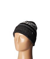 Sanuk - The Up-High Boarder Beanie