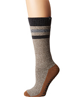 Sanuk - The Down-Low Slipper Sock