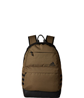 adidas - Daybreak Backpack