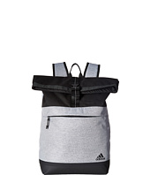 adidas - Sport ID Backpack