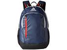 adidas - Mission Plus Backpack