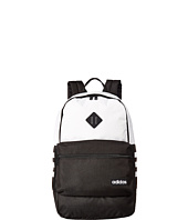 adidas - Classic 3S Backpack