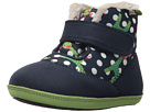 Bogs Kids Elliot Giraffe (Infant/Toddler)