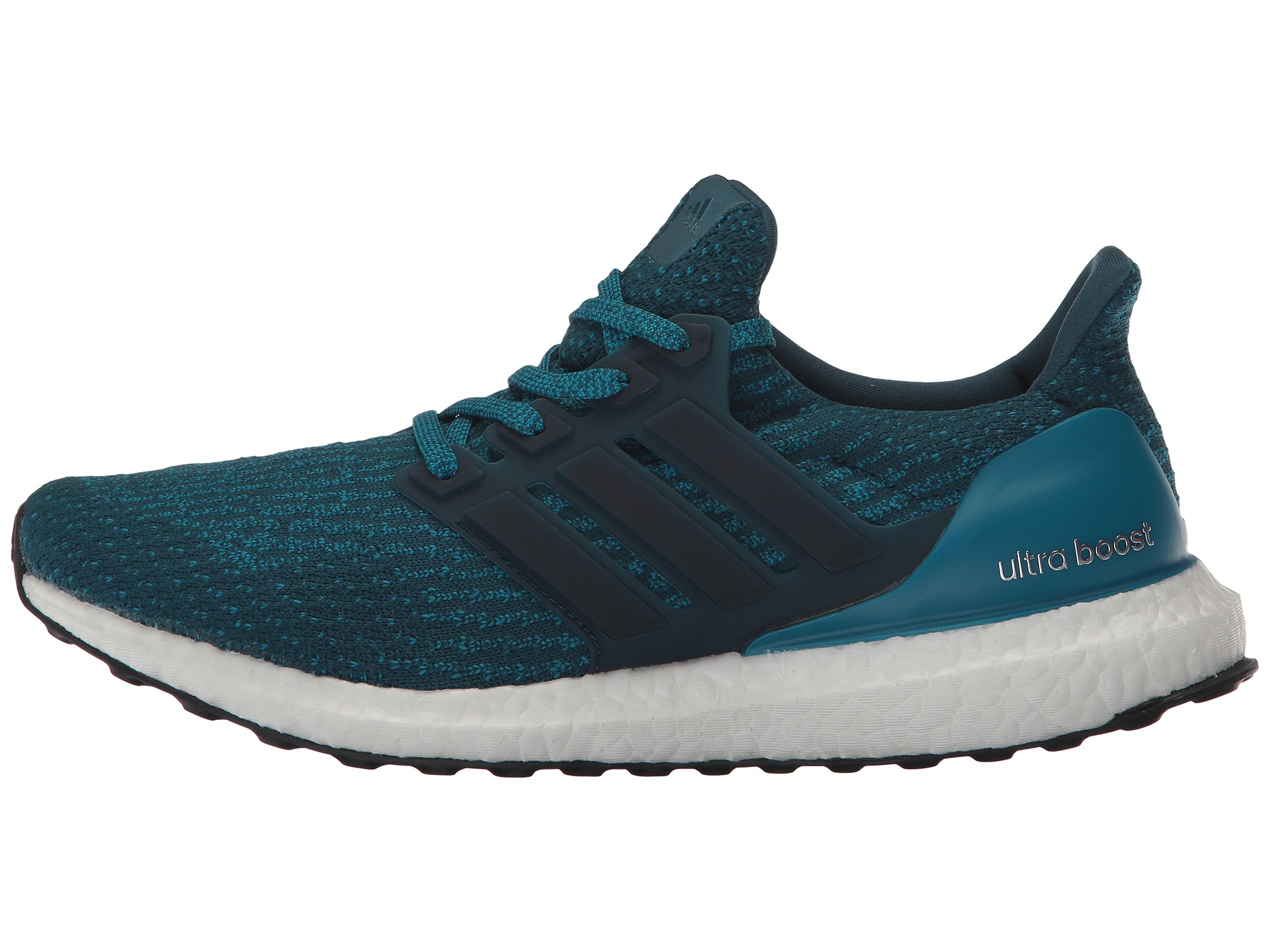 How To Fix Ultra Boost   Shoe Lace