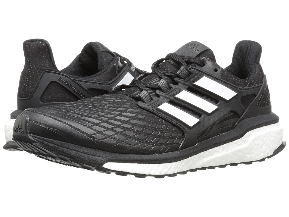 adidas Running - Energy Boost