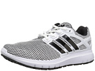 adidas Running adidas Running Energy Cloud WTC