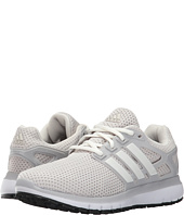 adidas Running - Energy Cloud WTC