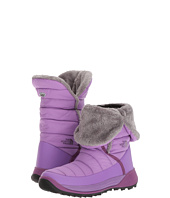 The North Face Kids - Amore II (Toddler/Little Kid/Big Kid)