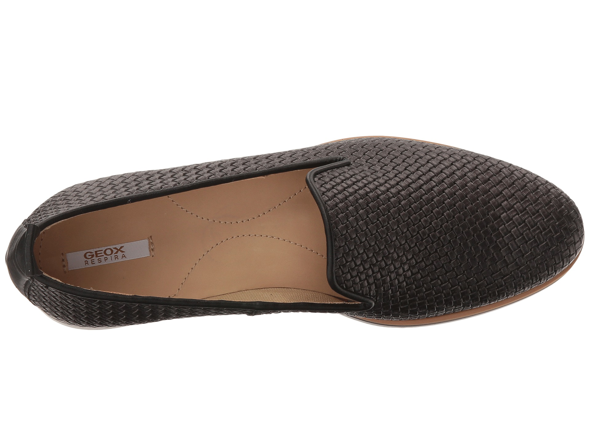 Most Comfortable Slip On Shoes For Men Images House Ideas Interior