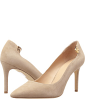 Tory Burch - Elizabeth 85mm Pump