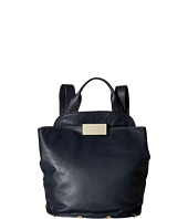 ZAC Zac Posen - Blythe Backpack