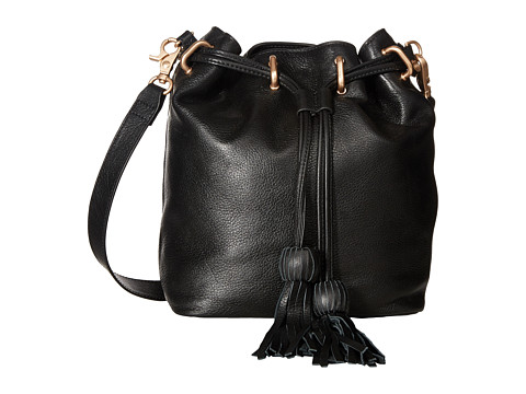 Nine West Lady Of Leisure Clasp Deal Fashion Sales