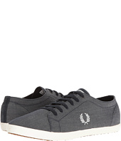 Fred Perry - Kingston Chambray