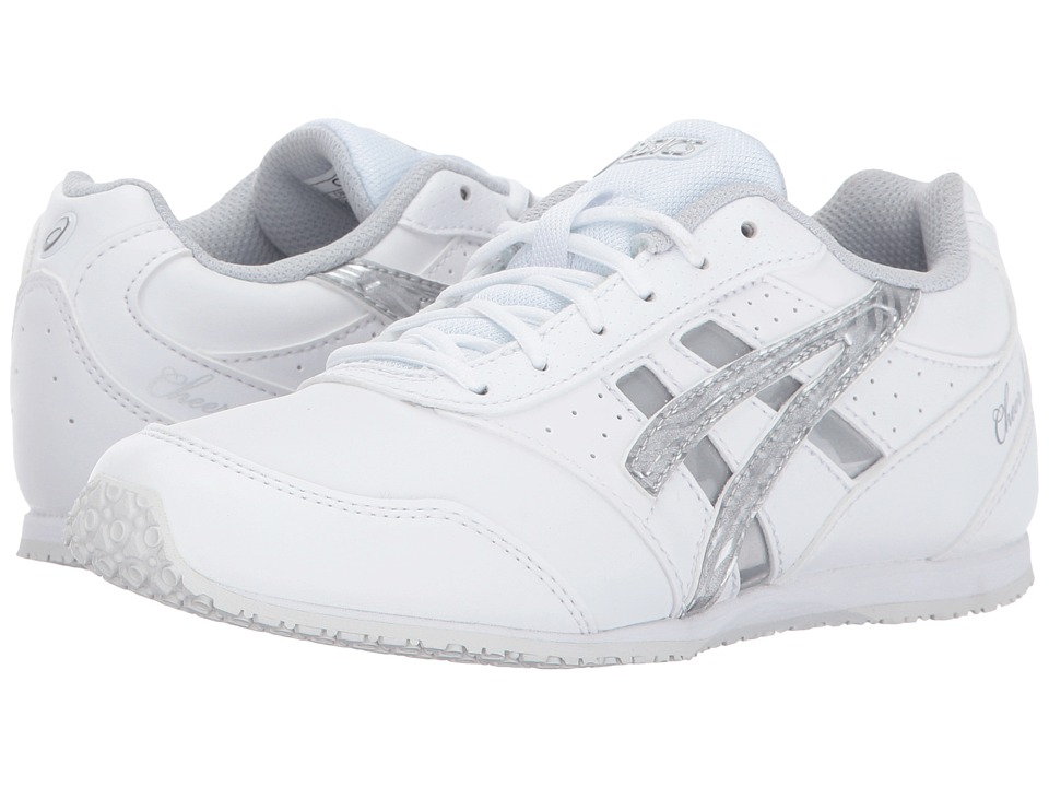 ASICS Kids - Cheer 8 GS