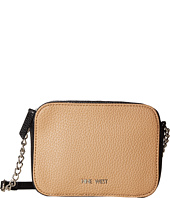 Nine West - Lucky Treasure Small Crossbody