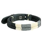 Fossil - Vintage Woven Bracelet