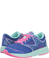 ASICS Kids - Noosa GS (Little Kid/Big Kid)