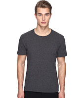ATM Anthony Thomas Melillo - Classic Jersey Crew Neck Tee