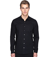 ATM Anthony Thomas Melillo - Classic Dress Shirt