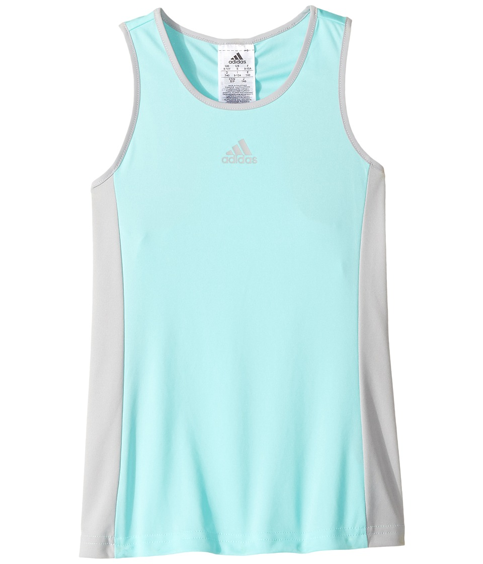 adidas Kids - Court Tank Top