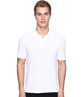 ATM Anthony Thomas Melillo - Classic Pique Polo