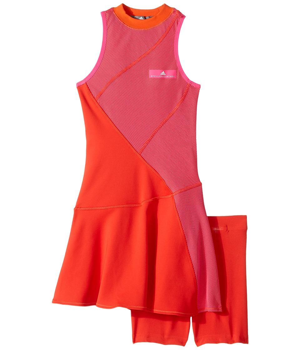 adidas Kids - Stella McCartney Dress